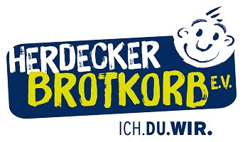Herdecker Brotkorb e.V.